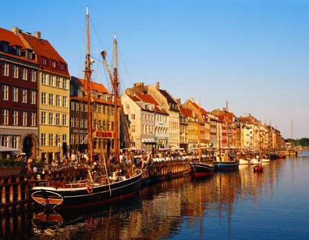 TAP quer aumentar Lista de Destinos na Escandinávia