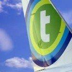 Bilhetes de Avião Transavia.com – Ofertas Low Cost