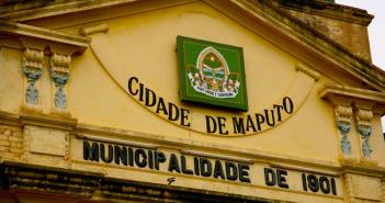 Pacotes de Viagens para Moçambique