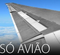 Aeroporto do Porto oferece 50 Bilhetes Duplos Grátis