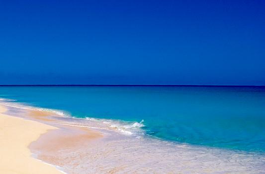 Pacotes de Viagens – Punta Cana com Tudo Incluído