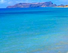 Pacotes de Viagem para Agadir em Promoção