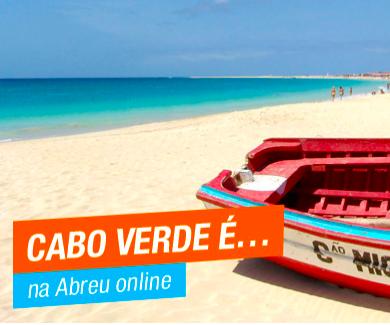Pacotes de Férias em Cabo Verde – Circuito de 8 dias