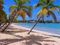 Viagens Jamaica