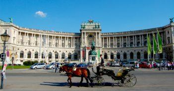 Promoções de Voos para Cidades da Europa