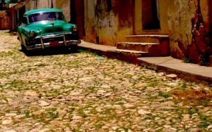 Viagens Baratas para Cuba