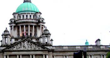 Viagens baratas para Dublin e otros destinos na Irlanda