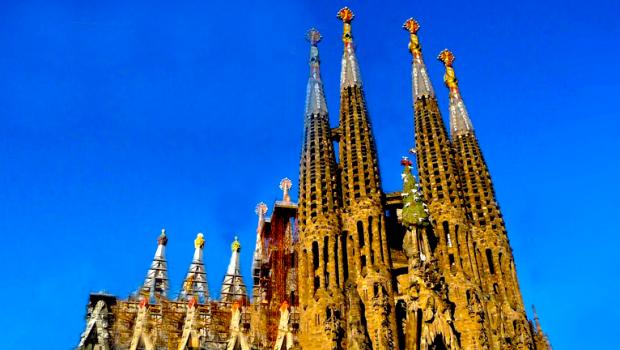 Voos Baratos TAP: Barcelona, Veneza e Bordéus