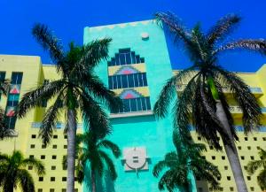 Pacotes de Viagens para Miami