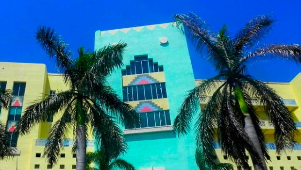 TAP oferece Voos para Miami e Cruzeiro nas Caraíbas