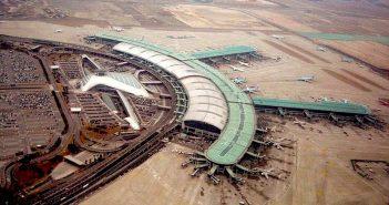 Pacotes de Viagens para o Dubai