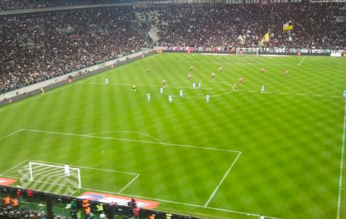 Abreu lança Pacote para a Final da Liga Europa