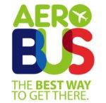 Transfer do aeroporto para o centro no Aerobus