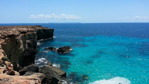 Pacotes de Viagens em Menorca e Maiorca