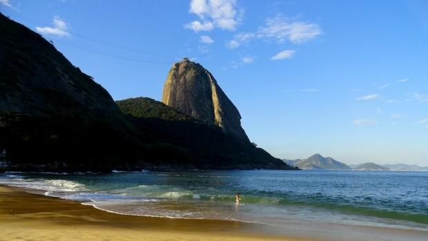 7 Destinos no Brasil com Tarifas Promocionais na TAP