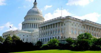 Como chegar a Washington: transportes para o centro
