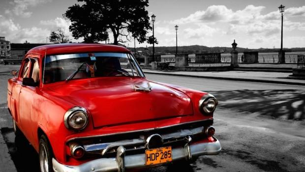 Vendas Flash Air France: Cuba em Oferta