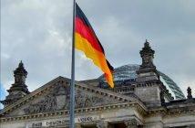 Viagens baratas para a Alemanha
