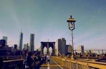 Promoções para Nova Iorque na TAP