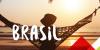 TAP com Promoções para o Brasil: Voos a 540€ ida e volta
