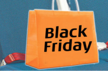 Air France e KLM Black Friday